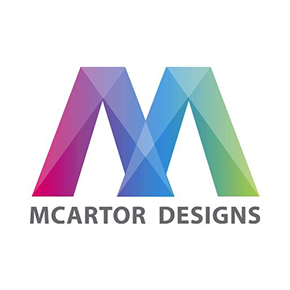 McArtor Design
