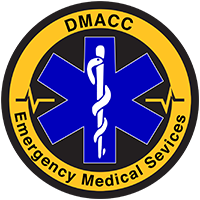 DMACC Emergency Medical Services