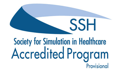 ssh_accredited_p.jpg
