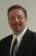 Travis Carrico