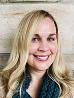 https://www.dmacc.edu/programs/nursing/PublishingImages/Jensen-Kimball,-Laura.jpg