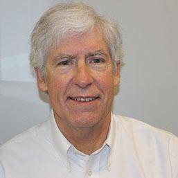 Stephen E. Moehlmann