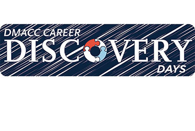 Career Discovery Days