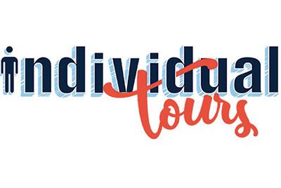 Individual Tours