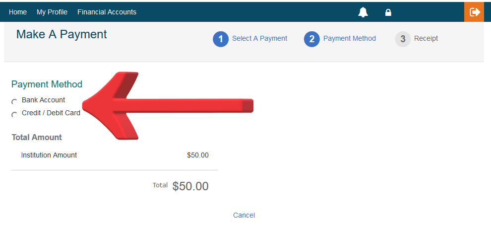 payment method 1.png
