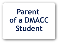 parent of a dmacc student