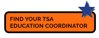 Find your TSA Education Coordinator