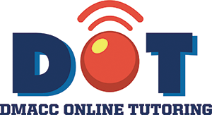 12198.Urban AAC Online Tutor Logo SU2019 FINAL.jpg