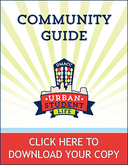 Community Guide - Click to download