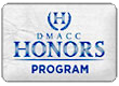 DMACC Honors Program