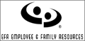 EFA Employee & Family Resources